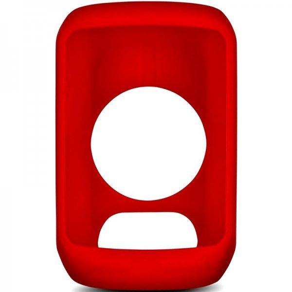 Capa Protetora de Silicone Garmin para Ciclocomputador Edge 510