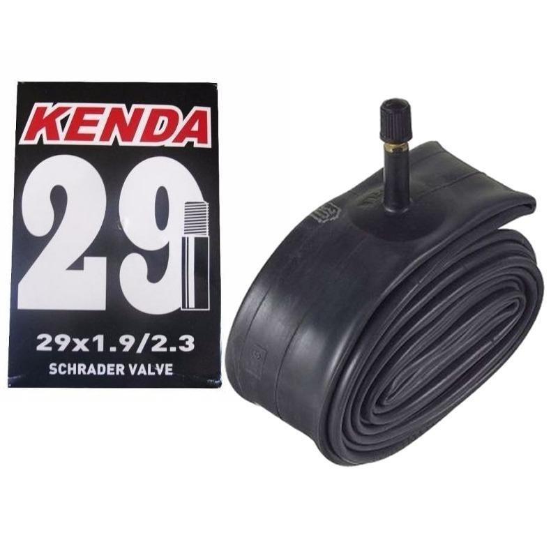 Câmara de Ar Kenda 29X1.95/2.125 - Schrader