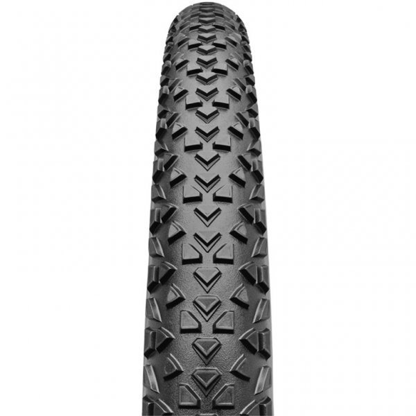 Pneu Continental Race King Performance 27.5 x 2.0