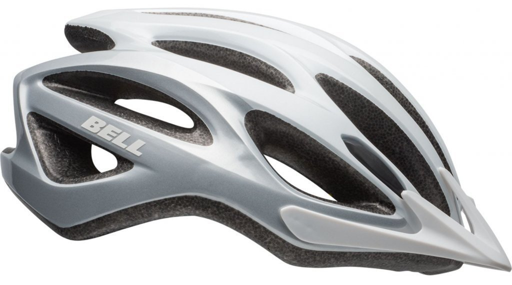 Capacete Bell Traverse