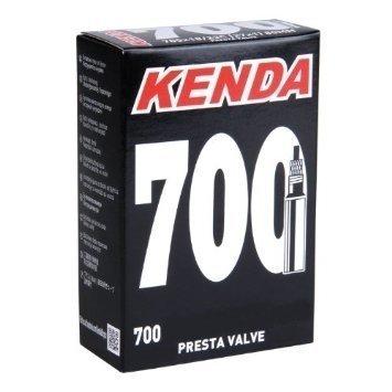 Câmara de Ar Kenda 700x28/32C Presta