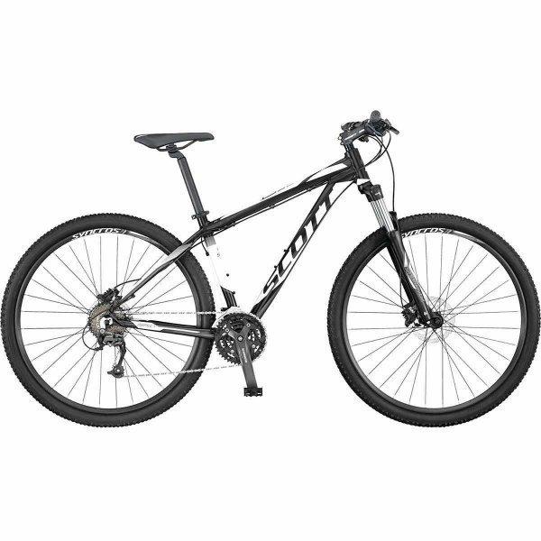 Bicicleta Scott Aspect 740 Aro 27.5 27vel 2015