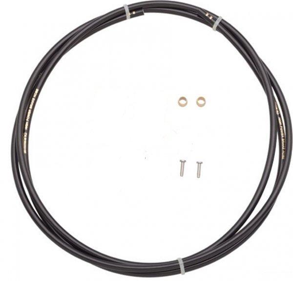 Mangueira para freio a disco hidráulico Shimano SM-BH90-SS 2000mm