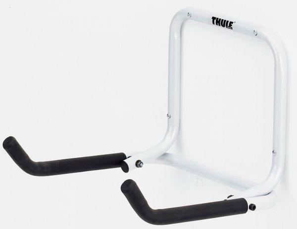 Suporte de Parede Para 2 Bicicletas Thule WhallHanger 9771