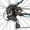 Bicicleta Mtb Groove SKA 50 29er 24vel