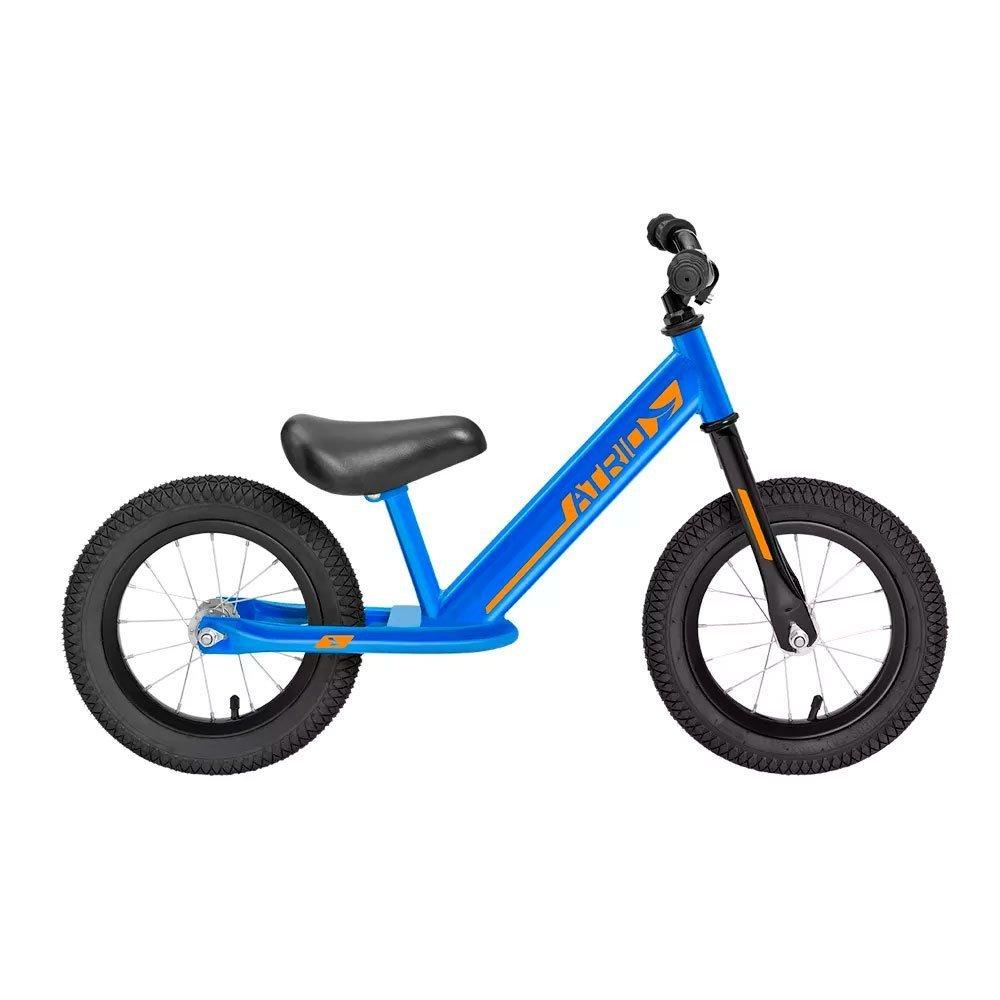 Bicicleta Infantil de Equilibrio Atrio Aro 12