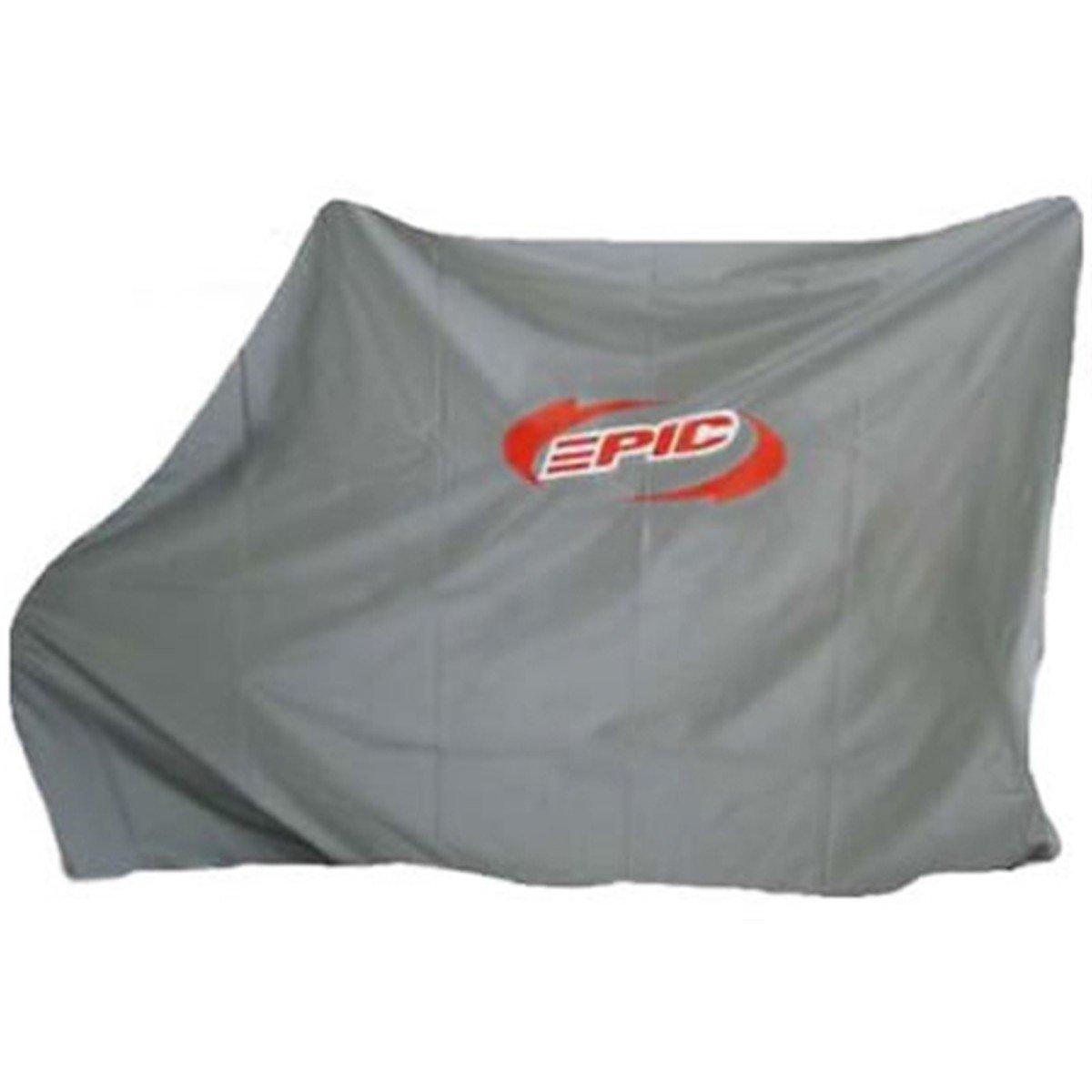 Capa Impermeável para Bicicleta Epic Line A116L