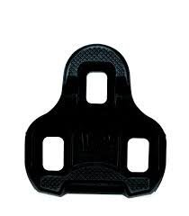 Taco para Speed VP Components BLK-5 Fixo - Look Kéo