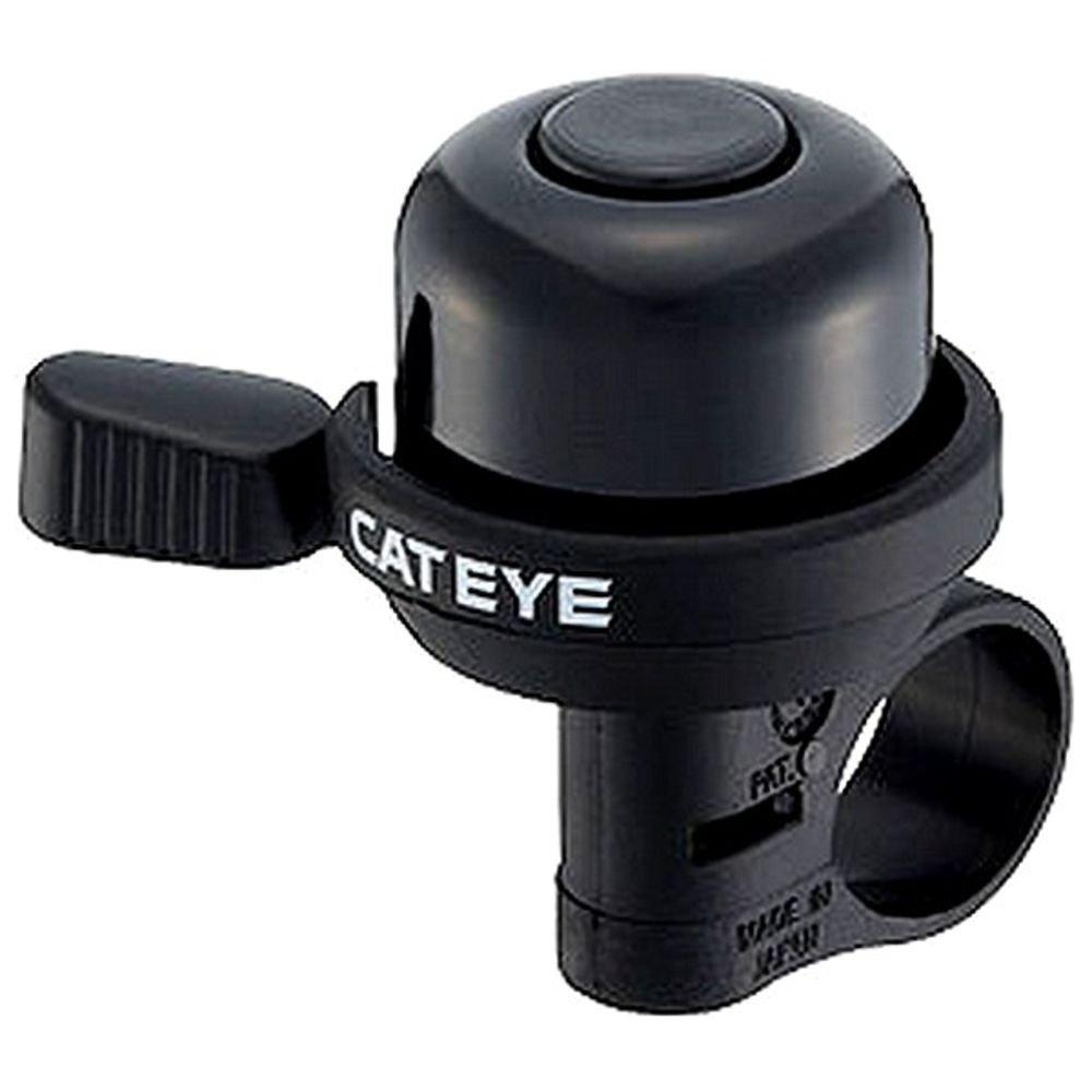 Campainha Cateye Wind Bell PB-1000