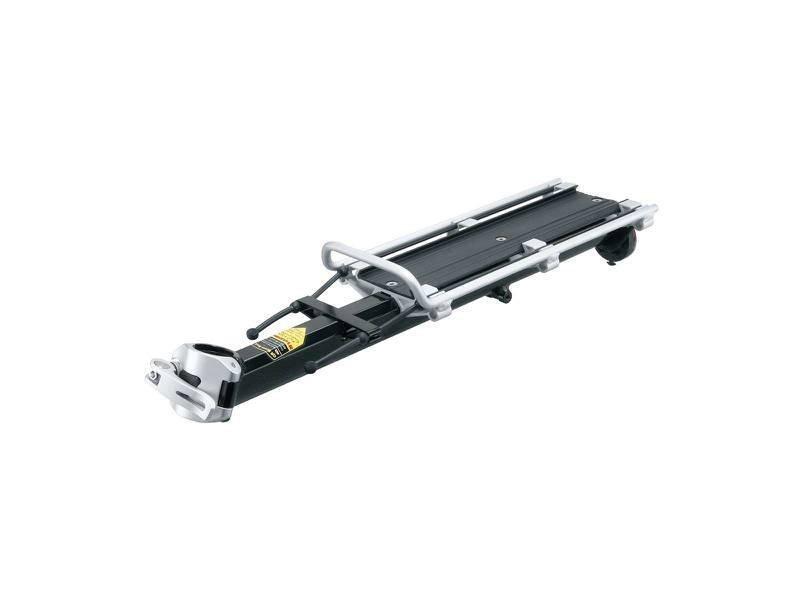 Bagageiro Topeak MTX Beam Rack E-Type