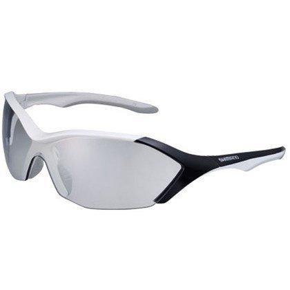 Óculos Shimano CE-S71R Fotocromático