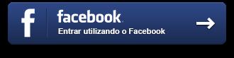 Entrar com Facebook