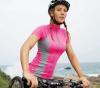 Blusa Ciclista Performance