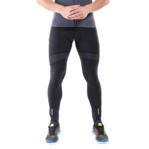 Legging Ciclista Challenge