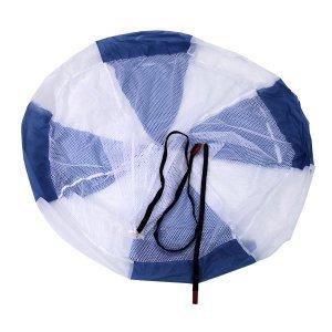 Paraquedas Anti-G