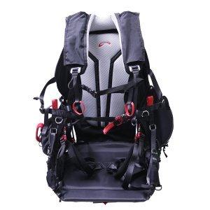 Assento Comfort Evolution 2