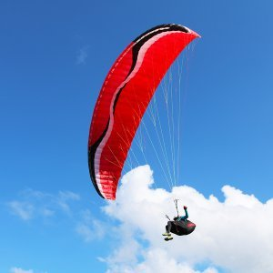 bbc2fa35f PARAPENTES | PARAGLIDERS | Sol Paragliders