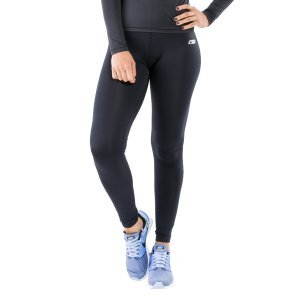 Legging Segunda Pele Super Warm