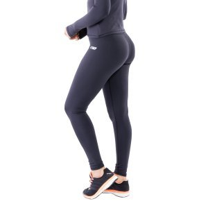 Legging High Performance
