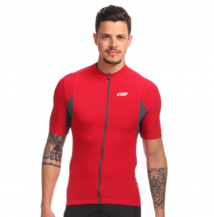Blusa Ciclista New Challenge