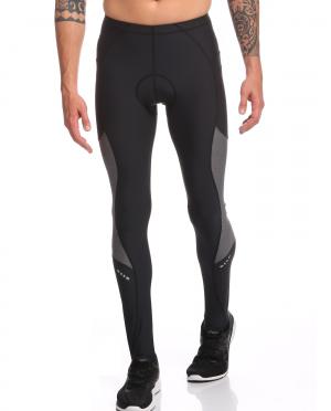 Legging Ciclista Synergy