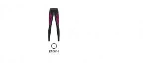 ESTAMPADO PINK (ET0014)