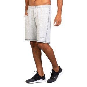 Bermuda Sportwear