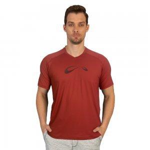 Camiseta New Frenetic