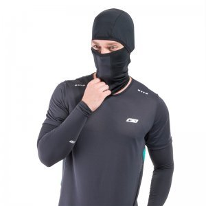 Balaclava Super Warm