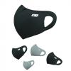 Kit máscara de proteção