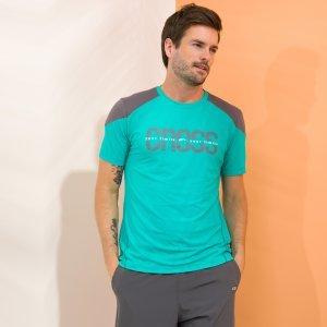 Camiseta Cool Masculina