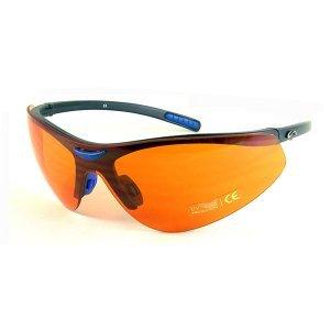 Óculos Solar Speed Run