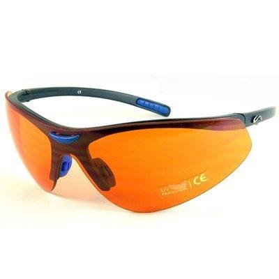 312871de22522 Óculos Solar Speed Run