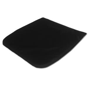 Assento Composite: Calliplox/Calliplox reversível/Virtue/Virtue2/Amx/Amx 2/Spring/Spring2/Easy2/Easy3/Horizon