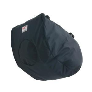 Airbag Tandem com Jogo de Fitas