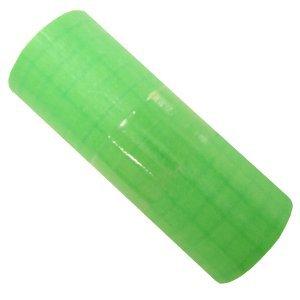 Verde Claro (GN521)
