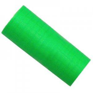 Verde flúor (GN0033)
