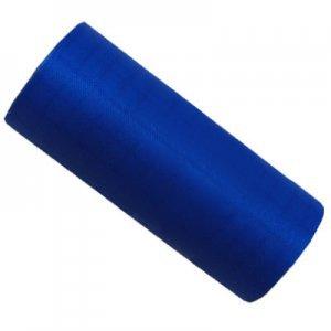 Azul (BL0320)
