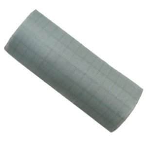 Cinza claro (GR120)