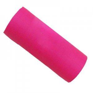 Pink (PI0573)