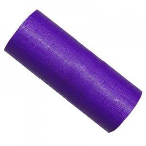 Violeta (PU0212)