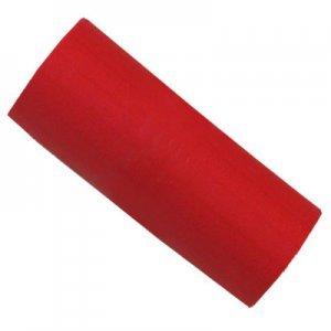 Vermelho (REW0001)