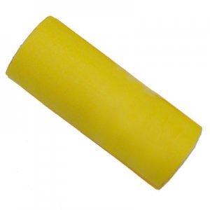 Amarelo (YEW029)