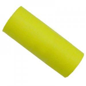 Amarelo flúor (YE0077)