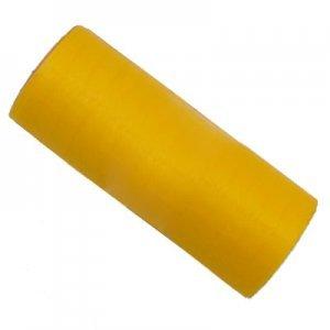 Amarelo ouro (YE0300)