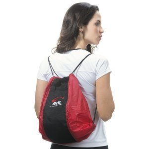 Mochila Sport Bag