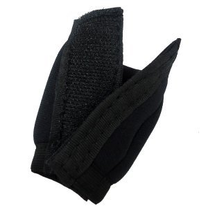Protetor de Neoprene com Velcro 25mm