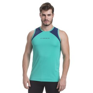 Regata Dry Sportfit