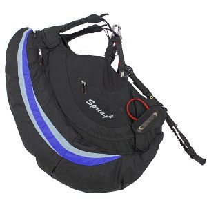 Selete Spring 2 Airbag (2x1)