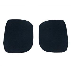 Assento composite p/ selete duplo